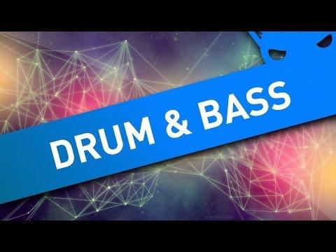 D&B | Bowsar & Yanntek - Space Opera [High Intensity Records]