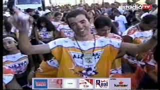 mqdefault 1997 Yamaha Waverunner 1200 00 4062417
