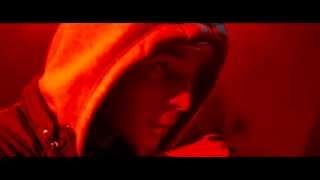Gilli - Ækte vare | Træt af små rappere der lyver | HD