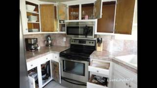 Dirty Kitchen Designs For Small Spaces Youtube