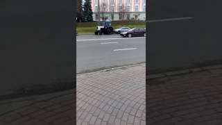 Эвакуатор Минска(, 2016-11-01T19:29:36.000Z)