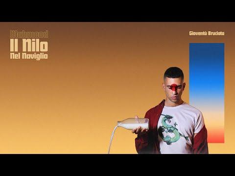 Sfera Ebbasta - Bang Bang (Prod. Charlie Charles, Chris Nolan) from YouTube · Duration:  3 minutes 16 seconds