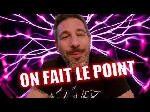 DÉTATOUAGE AU LASER : ON FAIT LE POINT [FAQ]