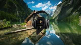 Zedd ft. Foxes - Clarity (Vicetone Remix)