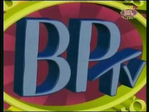 BPTV bakik