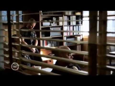 Download Southland S05E10 C. Thomas Howell clip 1