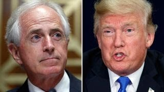 2017-10-28-22-00.Bob-Corker-doesn-t-rule-out-challenging-Trump-in-2020