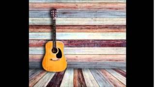 Brett Eldredge - Mean To Me (lyrics)