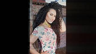 Video Tuituu Heilala oe Vaikasila - Teine Latu ('Ana Fakamalungasiu Lata 'I Feleunga Falala) download MP3, 3GP, MP4, WEBM, AVI, FLV Agustus 2019