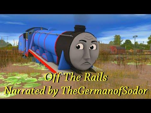 Off The Rails thumbnail