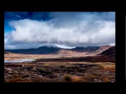 Greenland HD