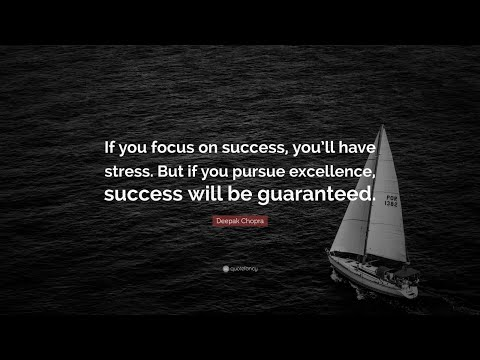 TOP 100 Success Quotes