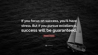 Top 100 Success Quotes