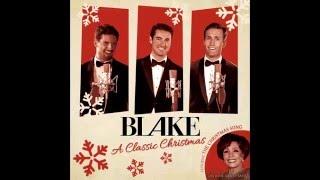 Download Blake - In the Bleak Midwinter