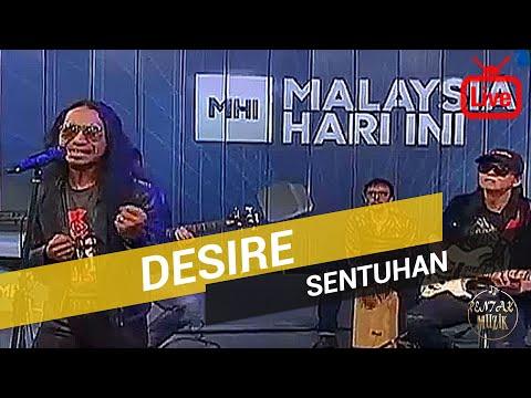 desire-sentuhan-2017-live-rentakmuzik