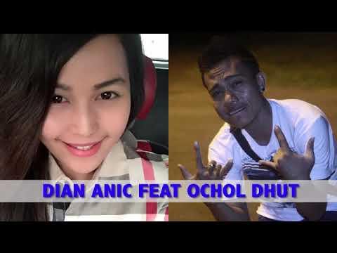 Tarling 2018 Batur seklambu - ochol feat dian anic