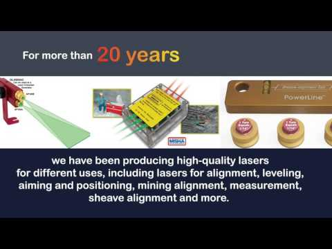 Laser Tools Co., Inc. Is a Leading Player In The Laser Tech Scene