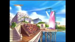 Totally Spies Season 6 Episode 5 - Pageant Problems [Dutch]
