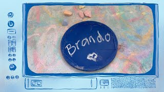 """Lucy Dacus - """"Brando"""" (Official Music Video)"""