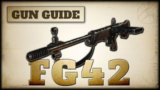 More Gun Guides: http://bit.ly/2hJxjqs Welcome to Gun Guides. This ...