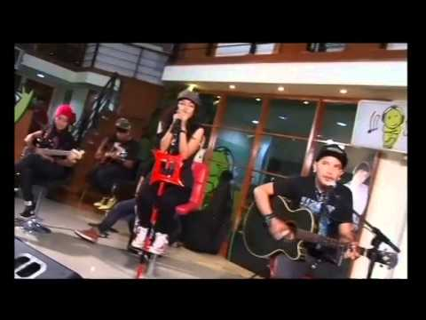 KOTAK - Perfect Love (Ganaskustik)