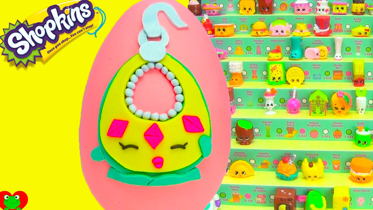shopkins season 3 limited edition jewelry shopkins season 3 limited edition ruby earring play doh 2609
