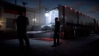 Trailer do novo need for speed payback