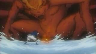 Naruto M[]nster thumbnail