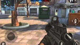 mc5 multiplayer gameplay 1 i got two bombers