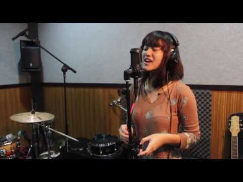 MYMP - Crazy For You (Cover by Beat Bless)