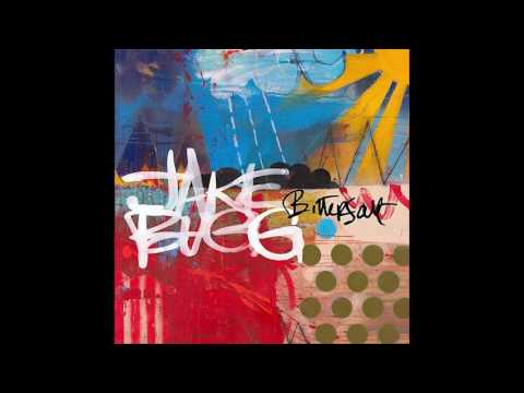 Jake Bugg - Bitter Salt (AUDIO)
