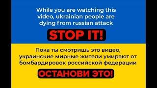 Доктор Хаус HOUSE M D  -  Хаус против Тауба ( смешной момент )