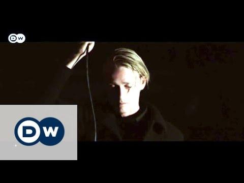 Minimalist music video | Shift