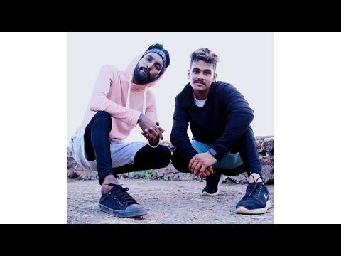 (God's plan) Rahul mohite & sahil Siddharth choreography
