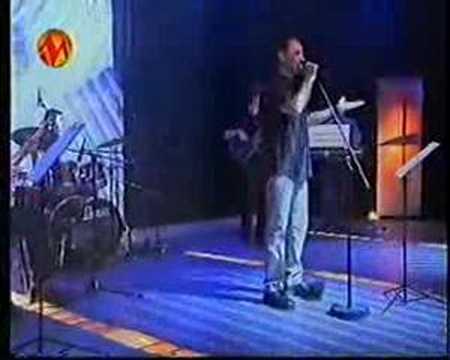 Ali Haydar Can - Merdena Mina