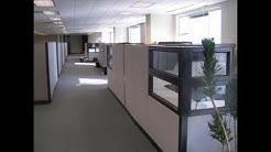 Used Cubicles Houston Texas