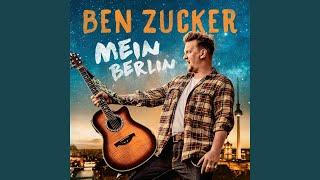 Mein Berlin (Single Mix)