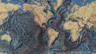Изучение Мирового океана (рассказывает океанолог Михаил Флинт)
