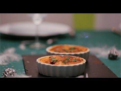mini-quiches-aux-champignons-de-paris---750g
