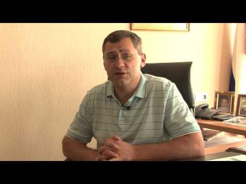 Социологический опрос  «Молодёжная политика г.Колпино: проблемы и перспективы»