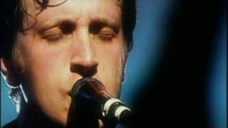 The Futureheads - Hounds Of Love (Live July 2006)