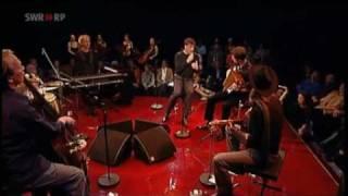 "Marc Marshall - ""El Viento"" - live"