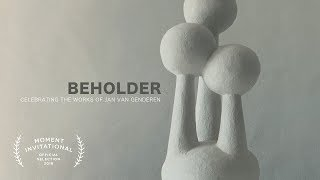 """BEHOLDER"" 