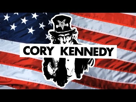 SOTY 2014 Contenders: Cory Kennedy