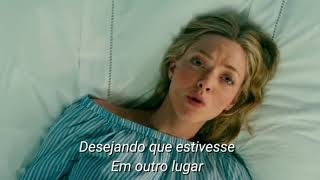One Of Us - Mamma Mia: Here We Go Again (Legendado)