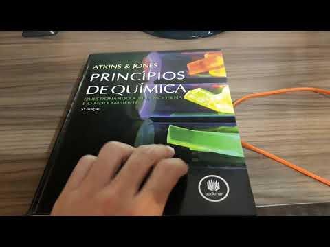 livro---princípios-de-química---questionando-a-vida-moderna-e-o-meio-ambiente