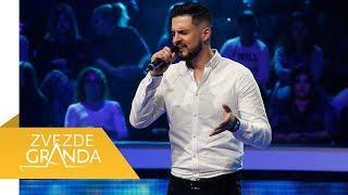 Aldin Osmankovic - Ne idi, Nema nista majko od tvoga veselja (live) - ZG - 18/19 - 01.12.18. EM 11