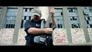 Proof Of Life feat. Papp Szabi - Bizonyíték [OFFICIAL MUSIC VIDEO]