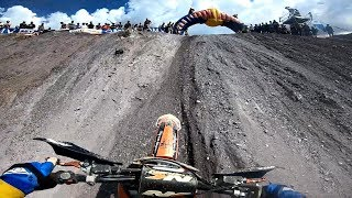 Erzbergrodeo 2019 Onboard Best Of / Red Bull Hare Scramble