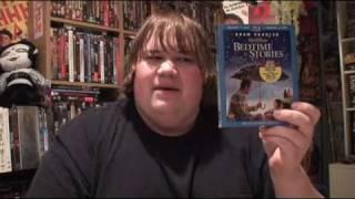 Video My Dvd Collection Update 3/30/2009 download MP3, 3GP, MP4, WEBM, AVI, FLV Desember 2017